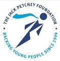 Link to the Jack Petchey Foundation website